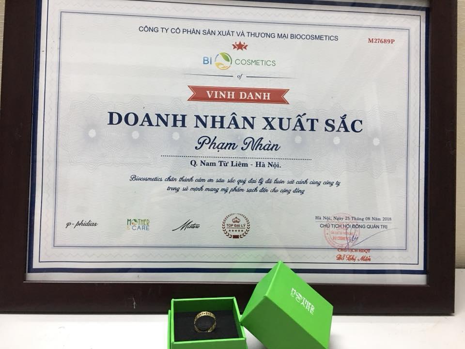 doanh-nhan-xuat-sac-mothercarevietnam