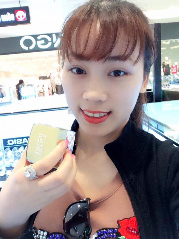 kem face mothercarevietnam.com