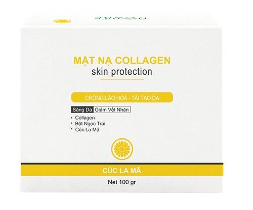mat-na-collagen-mother-care-cuc-la-ma-2