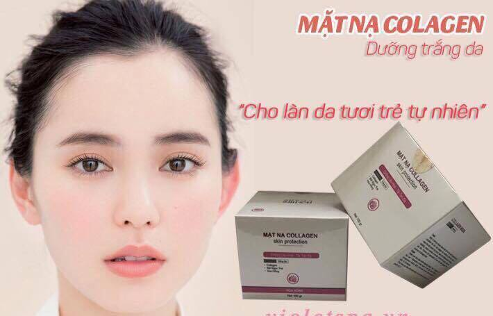 mat-na-collagen-mothercare-hoa-hong-3