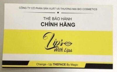 phieu-bao-hanh-son-kem-with-lips