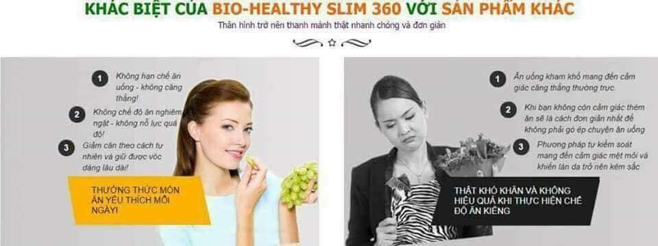 bio-healthy-slim-360-3