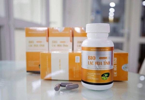 bio-lac-hoa-tinh-sinh-ly-nu-2