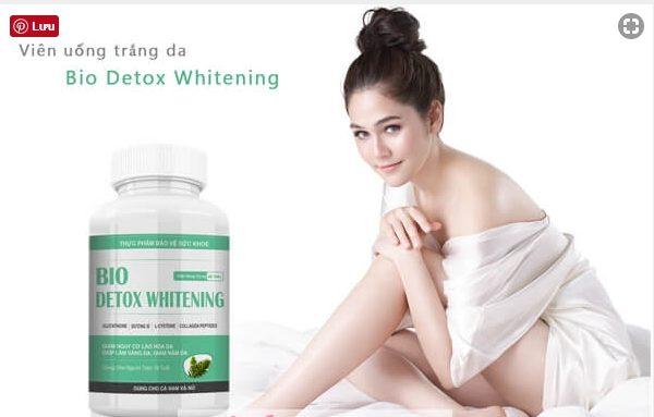 vien-uong-trang-da-bio-dextox-whitening-mothercarevietnam