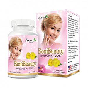 Sản phẩm dành cho phụ nữ giai đoạn tiền mãn kinh, mãn kinh