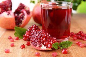 Uống nước gì để tăng cường sinh lý